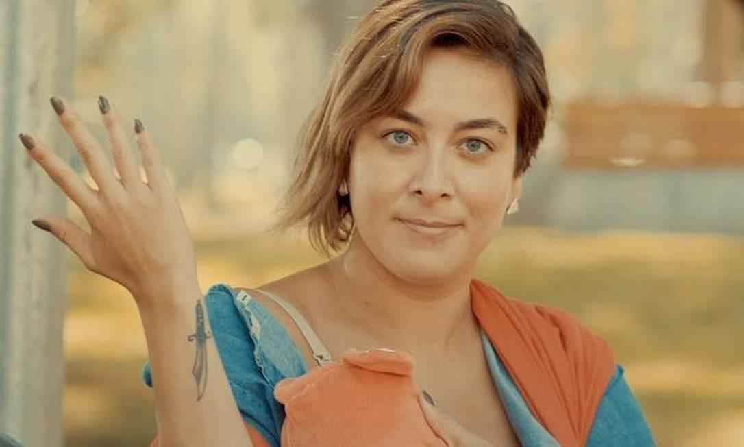 Youtuber diz ter sido vetada em novo comercial do BB para o Dia das Mães: 'Banco é do Brasil e não de qualquer presidente'