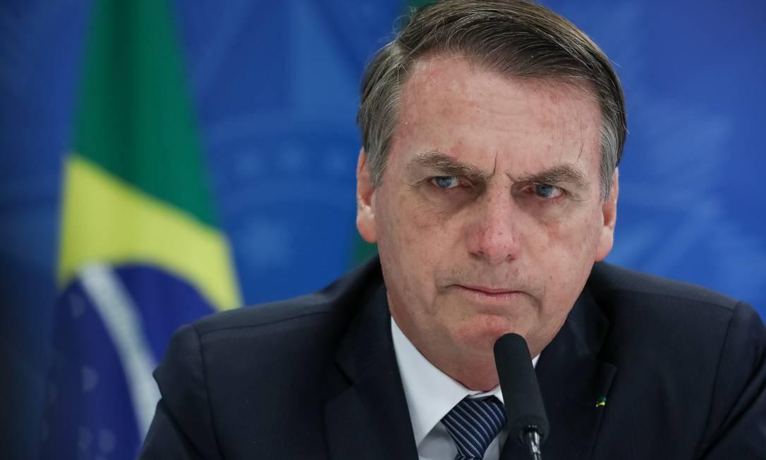 x48061642908 58770a6853 o.jpg.pagespeed.ic.SbXx7GQBxV - 'COMPLETAMENTE EQUIVOCADO': Bolsonaro diz que decisão do STF contra homofobia pode afetar empregos de homossexuais