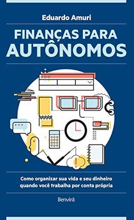 Finanças para autônomos Foto: Reprodução