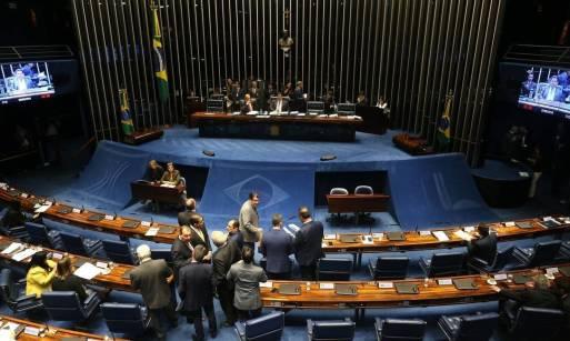 CPI da Covid: após MDB indicar Renan, PP e Republicanos ameaçam deixar  bloco no Senado - Jornal O Globo