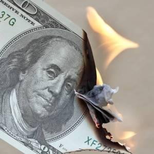 Too many rules for so many taxes harm companies Photo: Pixabay