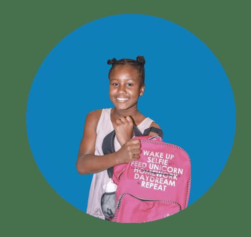 Operation Give Back Giveback Programs
