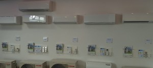 Klima uređaji-prodaja,ugradnja,servis 065 566 141 Elektromont Banja Luka