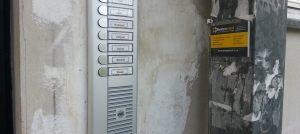 Kućni majstor-voda,struja,klima uredaji-Banja Luka 065/566-141