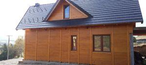 Zlatibor kuća na prodaju