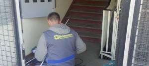 Interfon URMET Banja Luka 065/566-141
