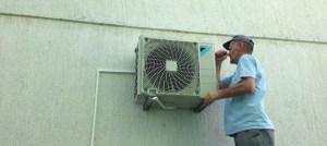 Inverter klima uređaji Daikin 18 Elektromont Banja Luka 065 566 141
