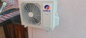 AKCIJA-Klima Gree Bora 2017/18 Banja Luka 065/566-141