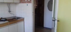 Banja Luka, Obilićevo, Prodaja stana