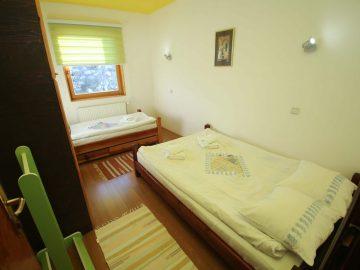 Apartmani NIKA Zlatibor