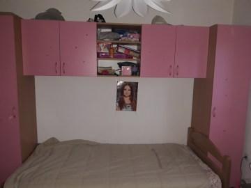 soba za djevojcicu  prodaja