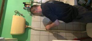vodoinstalater, BANJALUKA Gradski-servis 066 300 302