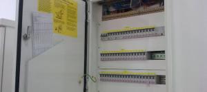 Kucni majstor 065 566 141-voda,struja,klime…00-24h Banja Luka Elektromont
