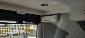AKCIJA-Klima Gree Bora 2019 model Elektromont Banjaluka 065/566-14