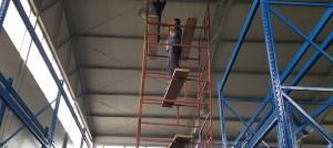 Kucni majstor servis – voda,struja,klima,limara,bravar – Elektromont Banja Luka 065/566-141