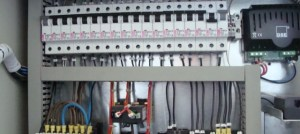 Električar majstor Banja Luka 065/566-141 hitne intervencije 00-24 h