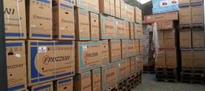 AKCIJA – Klima Frozzini NOVI MODEL 2019 Elektromont Banja Luka 065/566-141