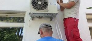 AKCIJA!!! Klima uređaji Toshiba sa ugradnjom 065 566 141 Elektromont Banja Luka