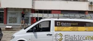 AKCIJA-NOVI MODEL 2019-Klima uređaji LG 12 inverter 065 566141 Elektromont Banjaluka