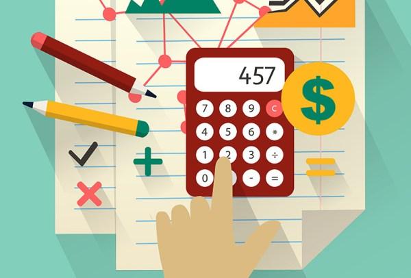 Instrukcije iz finansijskog računovodstva