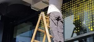 Klima uređaji Banjaluka 065 566 141-prodaja,servis,montaža,čišćenje LG,Gree,Frozzini,Haier,Daikin,Toshiba,Mitsubishi