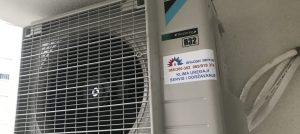 Daikin inverter klima Banjaluka 066 300 302 gradskiservis.org