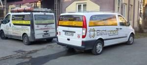Gradski servis Banja Luka-voda,struja,klime 065/566-141 HITNE INTERVENCIJE