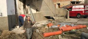 Vodoinstalater banjaluka gradskiservis.org 066300302