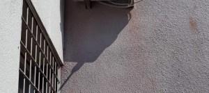 Klima Haier Tibio sa ugradnjom od 699 KM Elektromont Banja Luka 065 566 141