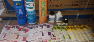AKCIJA-klima uređaji Banjaluka 065 566 141-prodaja,servis,montaža,čišćenje-Frozzini,Gree,Orion,Maxon,Vivax,Haier,LG,Daikin,Toshiba