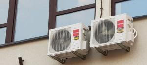 AKCIJA-Klima INVERTER Maxon sa ugradnjom od 850 KM Banja Luka 065 566 141