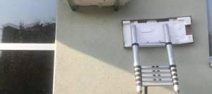 AKCIJA – Klima INVERTER Gree12  Bora Wi-Fi sa ugradnjom 999 KM Banja Luka 065 566 141