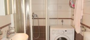 Izdavanje – stan od 50 m2, Obilićevo