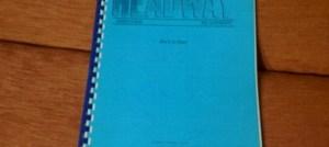 Headway (Preintermediate, 3 str. popunjene)