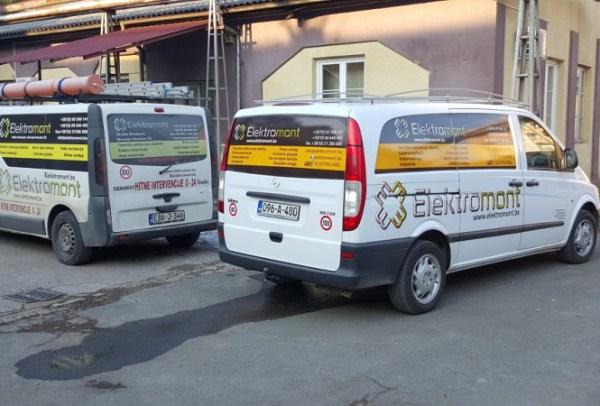 AKCIJA-Inverter klima Whirlpool 12 A++ sa ugradnjom 959 KM Elektromont Banja Luka 065 566 141