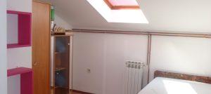 Izdavanje – stan od 72 m2, strogi centar