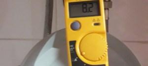 Servis-ugradnja,popravka,zamjena bojlera Elektromont Banja Luka 065-566/141