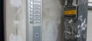 Gradski servis-voda,struja,klima-065 566 141Elektromont Banja Luka