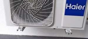 AKCIJA-INVERTER Klima uređaji sa ugradnjom i garancijom Elektromont Banja Luka 065/566-141