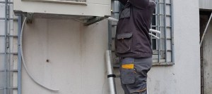 AKCIJA !!! Klima A++ invereter FTXF35A Daikin SENSIRA sa ugradnjom 1400 KM  Elektromont Banja Luka 065 566 141