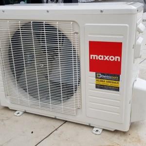 AKCIJA !!! Klima Maxon 12 sa ugradnjom 570 KM Banja Luka 065 566 141