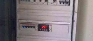 Ovlašteni električar  065 566 141 HITNE INTERVENCIJE 00-24 h Elektromont Banja Luka