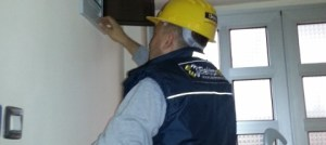 Gradski servis  065 566 141 – Elektricar majstor 00-24 h Elektromont Banja Luka 065 566 141 HITNE INTERVENCIJE