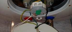 Ovlašteni servis bojlera Banja Luka 065/566-141 HITNE INTERVENCIJE-popravka,demontaža,zamjena grijača,termostata,čišćenje
