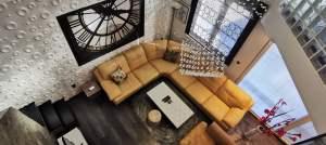 Vlasnik prodaje lux stan u centru Novog Sada