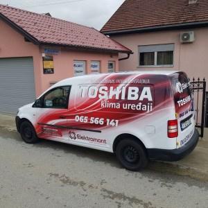 Klima uređaji 065 566 141 Banjaluka-prodaja,servis,montaža,čišćenje Elektromont ovlasteni servis