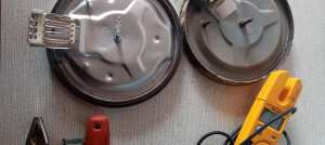 Elektricar majstor 00-24 h Banja Luka 065 566 141 HITNE INTERVENCIJE 00-24