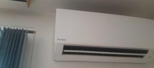 NAJNOVI MODEL 2020-Daikin Sensira FTXC35B inverter klima sa ugradnjom 1400 KM Elektromont Banja Luka 065 566 141