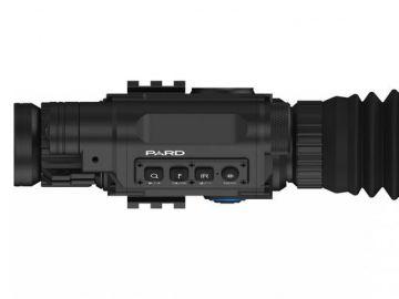 PARD NV008P – Nocna optika – IMAMO NA STANJU – 065/555-2132