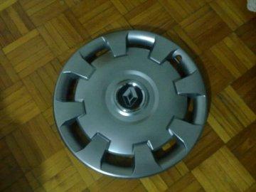 Ratkapa Renault 15″